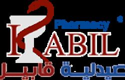 شيكابالا يهنئ محمد النني بعيد ميلاده